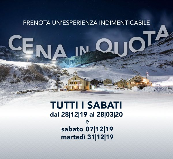 Cene-in-quota-ITA-2020